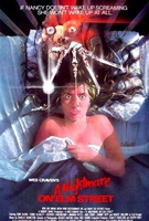 A Nightmare on Elm Street Quotes