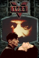 Nineteen Eighty-Four Quotes