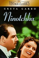 Ninotchka Quotes