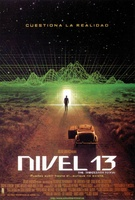 The Thirteenth Floor Quotes