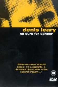 Movie No Cure For Cancer