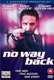 No Way Back Quotes