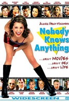 Nobody Knows Anything! Quotes
