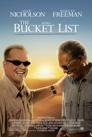 The Bucket List Quotes