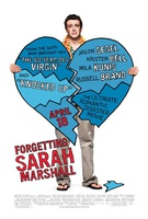Forgetting Sarah Marshall Quotes