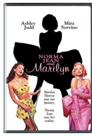 Norma Jean & Marilyn Quotes