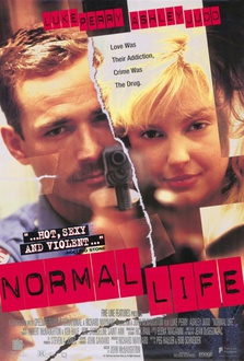 Movie Normal Life