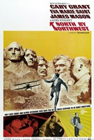 North by Northwest Quotes