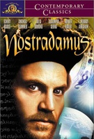 Nostradamus Quotes