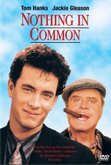 Movie Nothing in Common