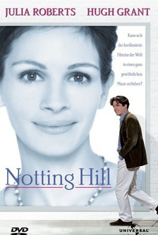 Movie Notting Hill