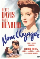 Now, Voyager Quotes