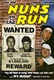 Nuns on the Run Quotes
