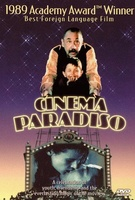 Cinema Paradiso Quotes