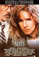 Nuts Quotes