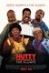 Nutty Professor II: The Klumps Quotes