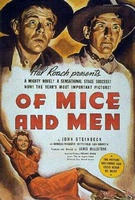 Of Mice and Men Quotes