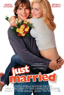 Movie Just Married