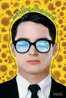 Everything is Illuminated Quotes