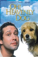 Oh Heavenly Dog Quotes
