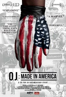 O.J.: Made in America Quotes