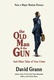 The Old Man & the Gun Quotes