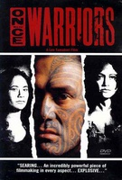 Once Were Warriors Quotes