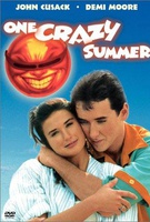 One Crazy Summer Quotes