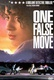 One False Move Quotes
