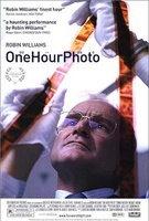 One Hour Photo Quotes