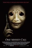 One Missed Call Quotes