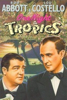 One Night in the Tropics Quotes