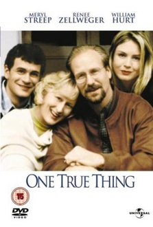 Movie One True Thing