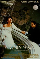 Only You Quotes