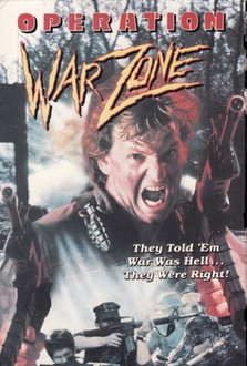 Operation Warzone Quotes