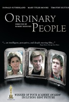 Ordinary People Quotes