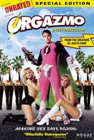 Orgazmo Quotes
