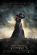 Pride and Prejudice and Zombies Quotes