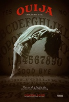 Ouija: Origin of Evil Quotes