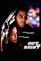 Out of Sight Quotes