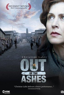 Movie Out of the Ashes