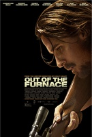 Out of the Furnace Quotes