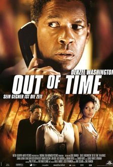 Movie Out of Time