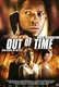 Out of Time Quotes