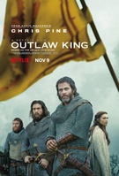 Outlaw King Quotes
