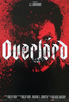 Overlord Quotes