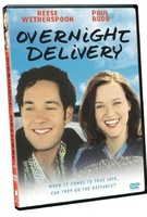 Overnight Delivery Quotes