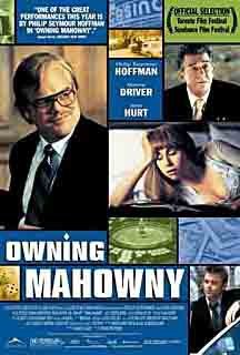 Movie Owning Mahowny