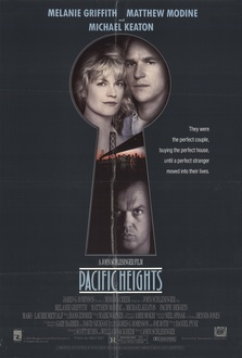 Movie Pacific Heights