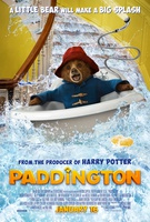 Paddington Quotes